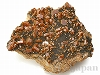 バナジナイト原石61×51×23mm