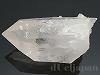 天然水晶原石(ポイント)76×44×37mm