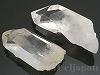 天然水晶原石(ポイント)53〜67mm