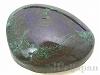 アズロマラカイト26×21mm(ルース)
