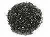 DBS-10C 1.3mmプレシションカットデリカビーズ(六角形) ×5g【黒】