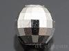 3mmミラーボールビーズ SV950+ゲルマニウム