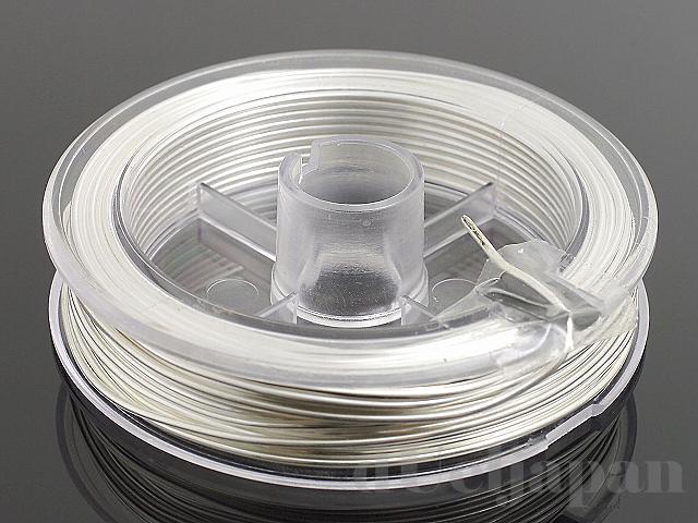 SV950ワイヤー 1.1mm ×10m