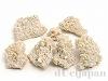 あられ石/アラゴナイト1.5〜5cm(原石) 7個