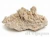 あられ石/アラゴナイト11×15cm(原石) 1個