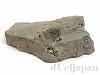 ハーキマーダイヤモンド8×14cm(母岩原石)