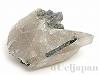 トルマリンクォーツ6×9(原石)