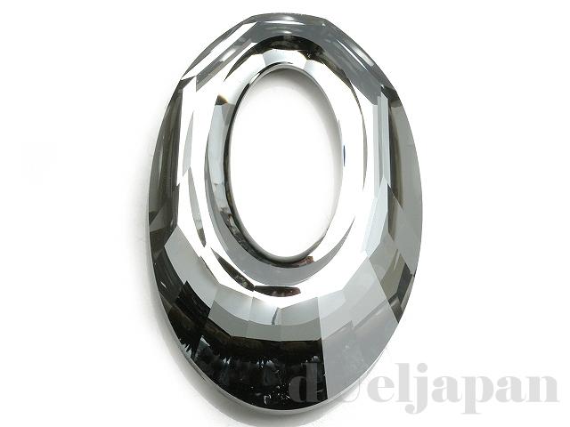 シルバーナイト 30mm (#6040/ヘリオスペンダント)