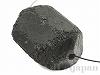 ブラックトルマリン15〜22mm(ラフタンブル) 1個