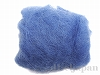 ワンダーウール (ライトブルー) ×10g