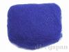 ワンダーウール (ブルー) ×10g