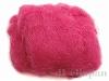 ワンダーウール (ブライトピンク) ×10g