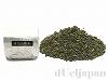 凍頂烏龍茶(台湾産ウーロン茶) 100g入り