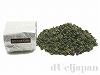 阿里山茶(台湾産ウーロン茶) 100g入り