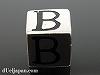 アルファベット(B)