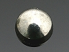 ゲルマニウム(3.0mm)