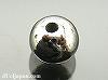 ゲルマニウム丸玉(6.0mm)