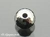 ゲルマニウムミラー(4.5mm)