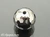 ゲルマニウムミラー(10.0mm)