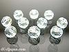 ライトアゾレ 4mm(#5000/ラウンド) ×10個