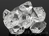 ハーキマーダイヤモンド(原石)