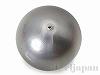シェルパール/貝真珠20mm(丸玉)×1
