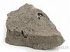 ハーキマーダイヤモンドクォーツ母岩原石  1014g