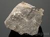 ハーキマーダイヤモンドクォーツ母岩原石  1004g