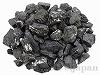 トルマリン原石8〜36mm(穴なし)500g