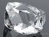 ハーキマーダイヤモンド クォーツ(原石)18×10×14mm