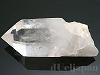 天然水晶原石(ポイント)98×43×34mm