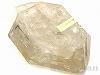 骸骨水晶(水入り)112×72×35mm【ブラジル産】