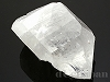 天然水晶原石(ポイント)89mm×49mm×35mm