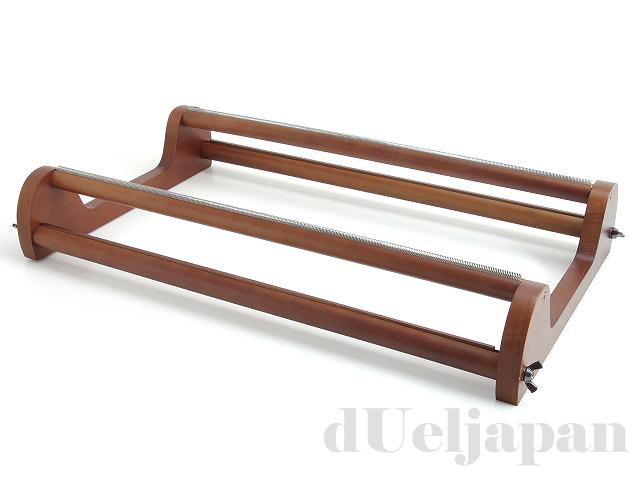 織り幅50cm LM-5 デリカビーズ専用織機(特大)