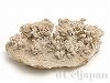 あられ石/アラゴナイト8×15cm(原石) 1個