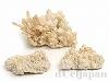 あられ石/アラゴナイト5〜8cm(原石) 3個