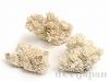 あられ石/アラゴナイト5〜7cm(原石) 3個