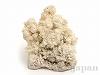 あられ石/アラゴナイト6×9cm(原石) 1個