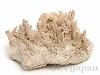 あられ石/アラゴナイト10×12cm(原石) 1個