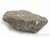 ハーキマーダイヤモンド9×14cm(母岩原石)
