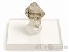 天然水晶 エレスチャル9×15mm