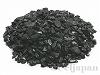 ブラックトルマリン100g売り(さざれ4〜12mm/穴無し)