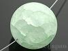 グリーンフロステッドクラッククリスタル16mm(丸玉) 1個