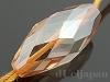 ゴールデンオーラ 20×10mm (ライスカット)