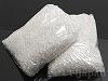 天然水晶10kg売り(さざれ4〜16mm/穴無し)