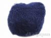 ワンダーウール (ダークブルー) ×10g