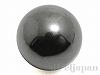 20mm 丸玉(穴無し) 磁気強ヘマタイト