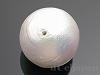 丸玉 40mm 1粒 コットンパール(リッチホワイト)