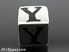アルファベット(Y)