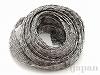 8 メタルメッシュリボン(チタン) ×1m